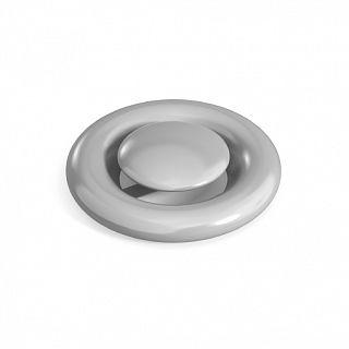 Диффузоры круглые вытяжные