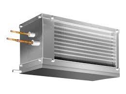 Фреоновый охладитель FLO 80-50