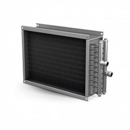Водяной нагреватель NWP 700х400/3
