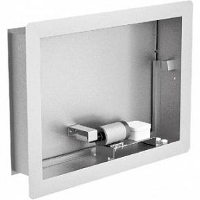Клапан дымоудаления KD-1-EI120-1000х1000