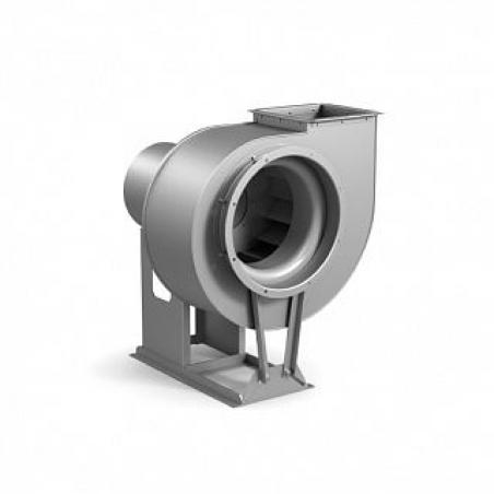 Радиальный вентилятор низкого давления ВР 86-77-2,5 0,18кВт*1500об/мин