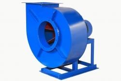 Пылевой вентилятор ВЦП 7-40-№3,15-2,2кВт*3000об/мин